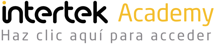 logos-academy